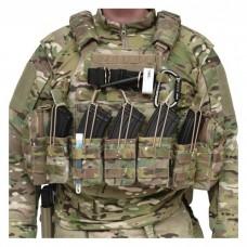 Жилет Ак DCS Warrior Assault Systems