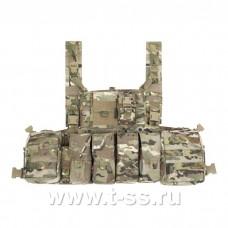 Жилет 901 Elite OPS M4 Bravo Warrior Assault Systems