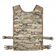 Задняя панель Warrior Assault Systems Elite Ops