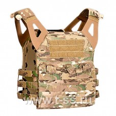 Жилет Jumpable Plate Carrier (JPC) Crye Precision