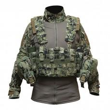Жилет NWU Type 3 Ur-Tactical