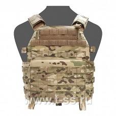Жилет DCS Releasable Warrior Assault Systems