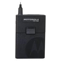 Motorola TCR1000
