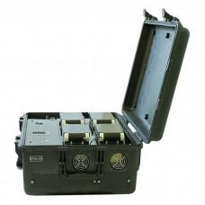 ПЕЛЕНА-6А блокиратор радиоуправляемых взрывных устройств