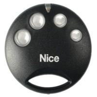 Nice SM4
