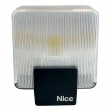 Nice EL