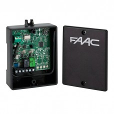 Faac XR 868 МГц