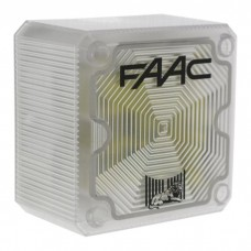 Faac XL24L F