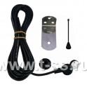 Faac 868 МГц антенна