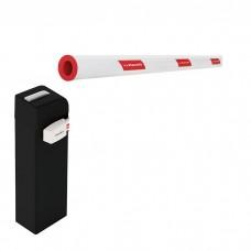 Автоматический шлагбаум Doorhan BARRIER PRO6000R