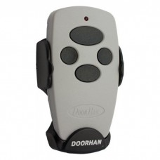 Doorhan Transmitter 4