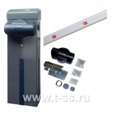 Автоматический шлагбаум BFT GIOTTO 60 BT