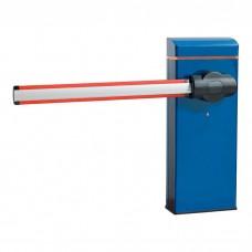 Автоматический шлагбаум BFT MICHELANGELO 80