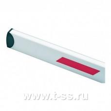 BFT cтрела прямоугольная ELL 3