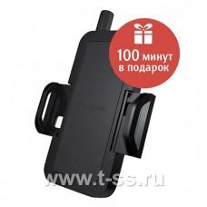 Спутниковый телефон Thuraya SatSleeve+ 100 минут