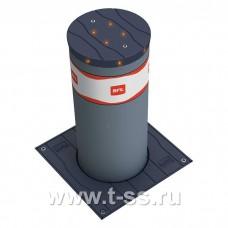 BFT STOPPY MBB 220/500 с доп. подогревом