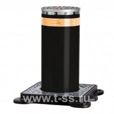 Faac J275 (600 мм)