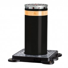Faac J275 (800 мм)