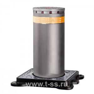 Faac J275 (600 мм) нерж.