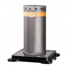 Faac J275 F (600 мм) нерж.