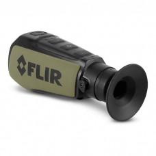 Тепловизор FLIR Scout II 640