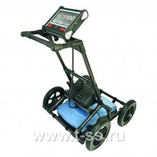 Radiodetection RD1100