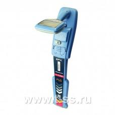 Radiodetection RD7100 SL