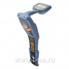Radiodetection RD8100 PDL
