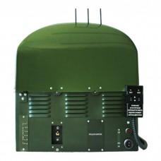 ПЕЛЕНА-6БС-Ф блокиратор радиоуправляемых взрывных устройств