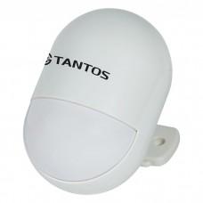 Tantos TS-ALP700