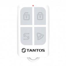 Tantos TS-RC204