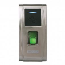 С2000-BIOAccess-MA300