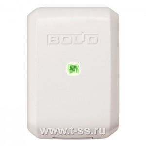 Болид С2000-АСР2