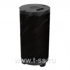 "Подавитель ""UltraSonic-ТУБА-50-GSM"""