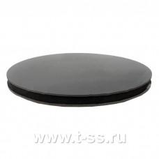 "Подавитель ""UltraSonic Ring-24 GSM"""