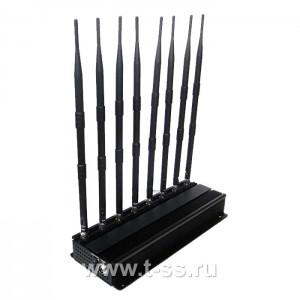 Подавитель Терминатор 130-5G