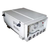 Подавитель Терминатор Stat-CKJ-1506DW-4GO 105W