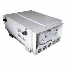 Подавитель Терминатор Stat-CKJ-1507i6-4GD 600W
