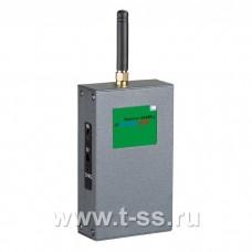Комплекс радиомониторинга ST154.S