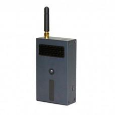 Комплекс контроля ST158.A