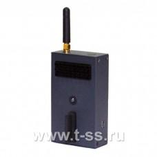 Комплекс контроля ST158.W