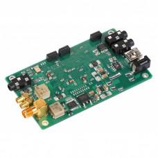 Модуль ST096