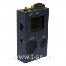 Контрольное устройство ST131.TEST