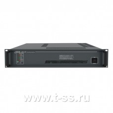 Трансляционный усилитель Sonar SDPL-2501