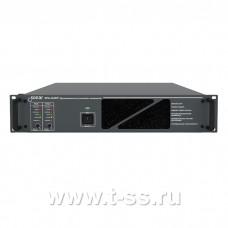 Трансляционный усилитель Sonar SPA-224DP