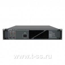 Трансляционный усилитель Sonar SPA-212DP