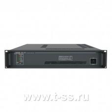 Трансляционный усилитель Sonar SDPL-5001