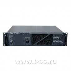 Трансляционный усилитель Sonar SPA-124DP