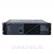Трансляционный усилитель Sonar SPA-1000DP