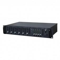 Sonar SMX-604